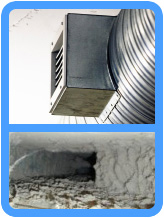 Air Duct Cleaning West Long Branch,  NJ