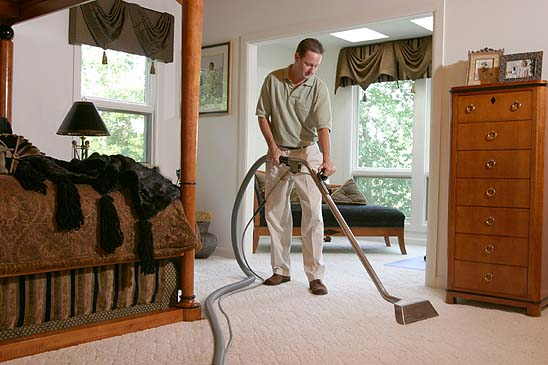 Carpet Cleaning West Long Branch,  NJ